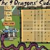 9 Dragons Sudoku