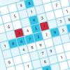 Sudoku Afinic