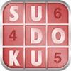 Sudoku Challenge – vol 2