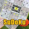 SuDoKu – Eastern wisdom