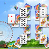 Sunny Park Solitaire Free
