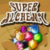 Super Alchemy