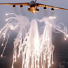 Super jet light