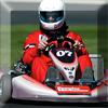 Super karting II