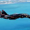 Super navy aircraft