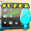 super water