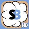 SuperBox HD
