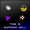 Superior Ball