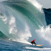 Surf grand