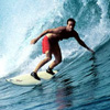 Surf Puzzle