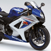 Suzuki bike Puzzle