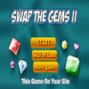 Swap The Gems 2