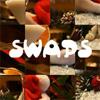 Swaps 2