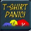 T-Shirt Panic!