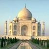 Taj Mahal Sliding Puzzle