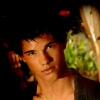 Taylor Lautner Jigsaw