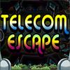 Telecom Escape