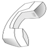 Telephone Jigsaw