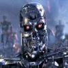 Terminator Puzzle