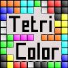 TetriColor