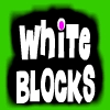 White Blocks