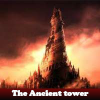 The Ancient tower