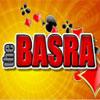 The Basra