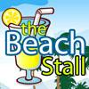 The Beach Stall