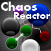 The Chaos Reactor