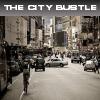 The city bustle