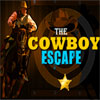 The Cowboy Escape