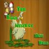 The Eggs Mystery