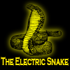 The Electric Snake