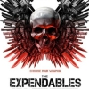 The Expendables quiz