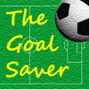 The Goal Saver 2010