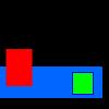 The Maze Game 2