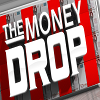 The Million Pound Drop