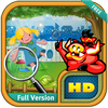 The Missing Doll – Hidden Object