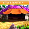 The Nemophila Tent House