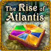 The Rise of Atlantis™