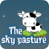 The Sky Paeture