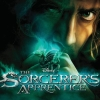 The Sorcerer's Apprentice quiz