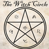 The Witch Circle