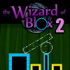 The Wizard of Blox 2