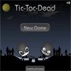 Tic Tac Dead