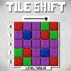 Tile Shift