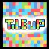 Tile Up