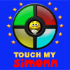 Touch my Simonn