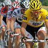 Tour de France: Memory Edition