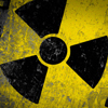 Toxic Defense